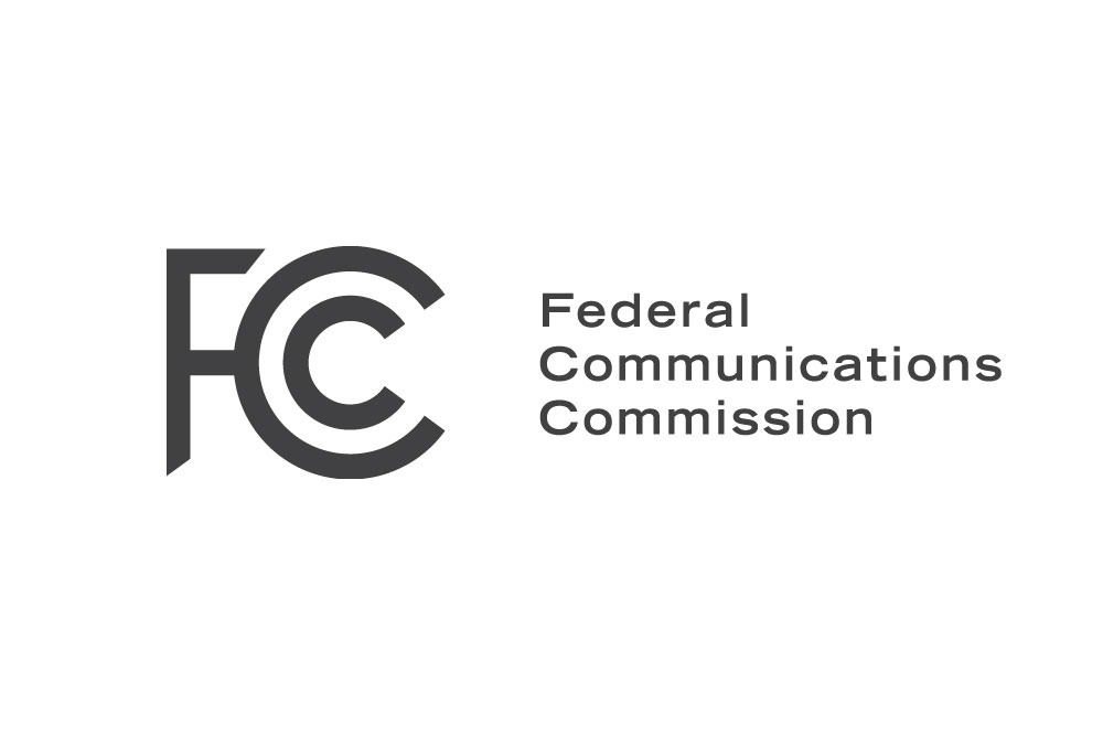 ISPs to Sell Your Internet History and End FCC Online Privacy Rules